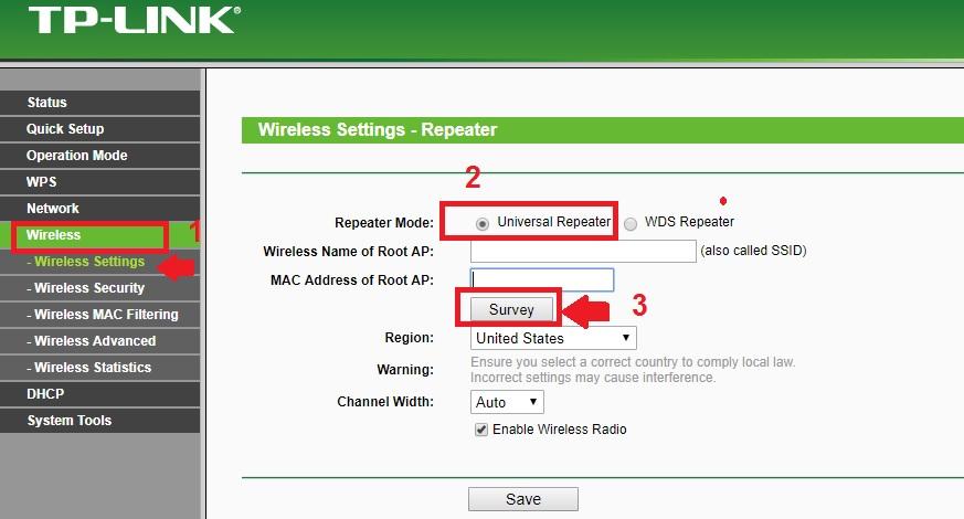 tp link tl-wr743nd router kurulumu