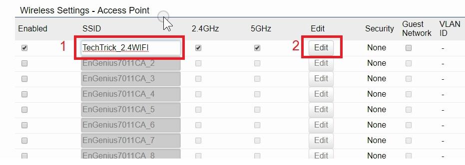 driver adapter wireless engenius ieee 802.11bg