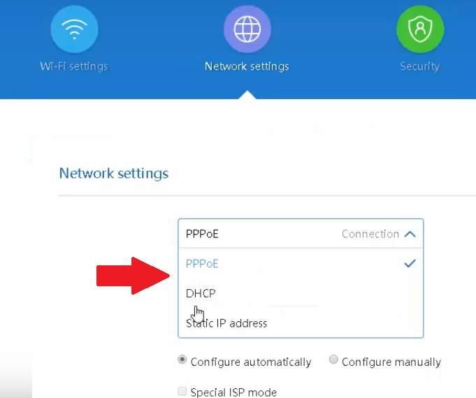 xiaomi mi wifi router 3c 4pda