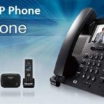 Best VoIP Conference Phones for Business & Home