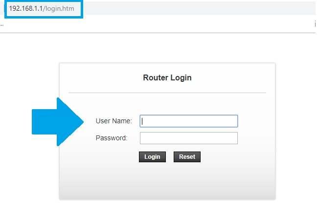 Airtel Vdsl Router Beetel 777VR1 Modem