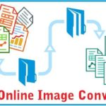 Best Way to convert image online and offline
