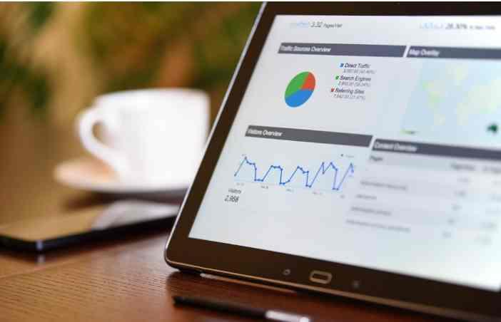 website performance optimization tool