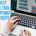 Best Free website optimization tools