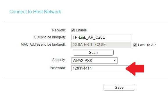 Tp-link tp-link n300 repeater setup