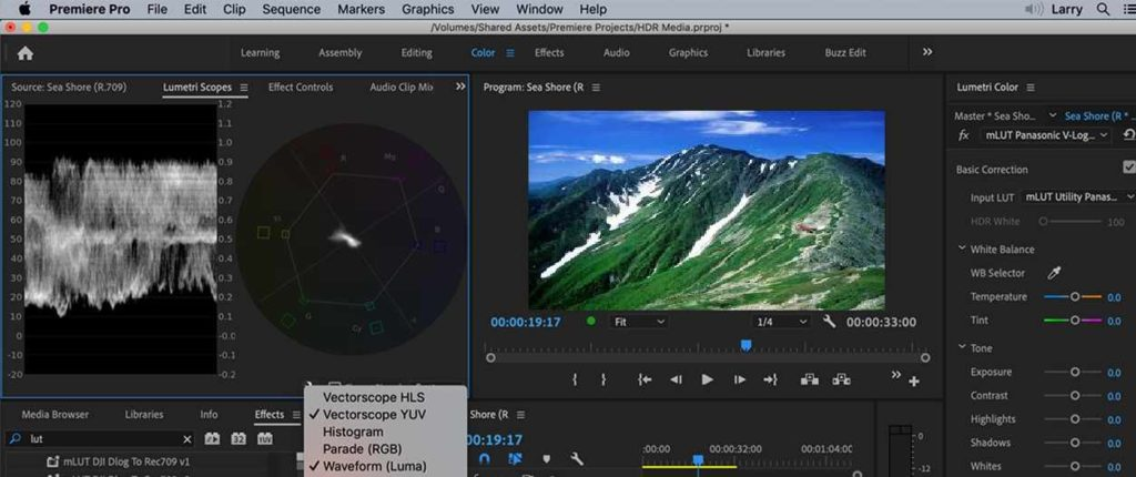 best free video editing software for beginners