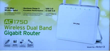 how to choose the best wireless router