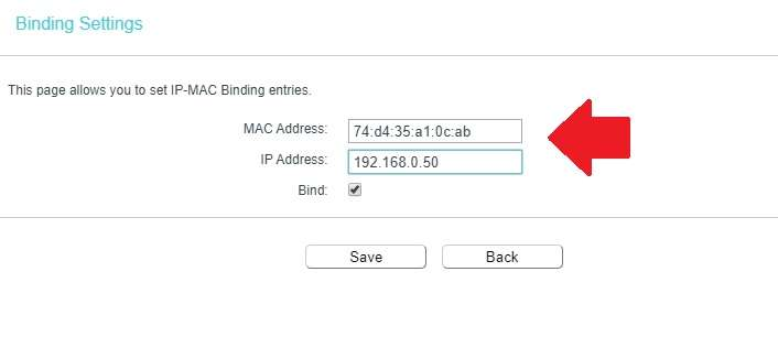 how to limit internet speed in dlink router