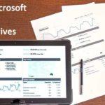 Best Microsoft Office alternatives in 2020