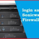 sonicwall firewall-192-168-168-168-1