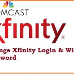 How to Activate Your Xfinity Internet Service