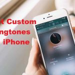 Don't Like Original iPhone Ringtone